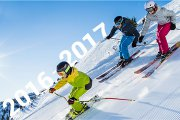 Bukovel ski season 2016-2017 opened!